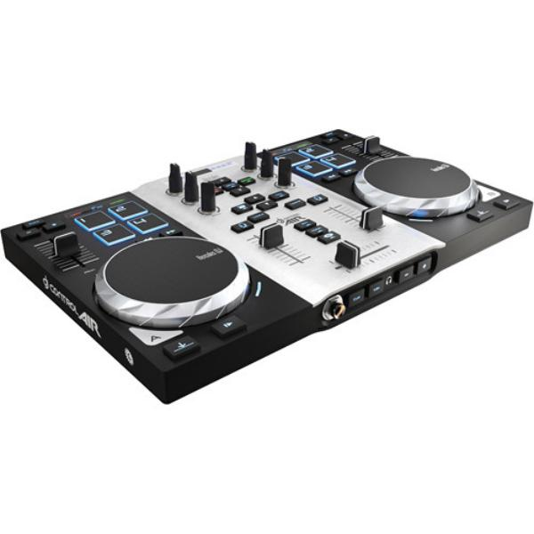 Hercules DJ Control AIR S Series OLD – DJ