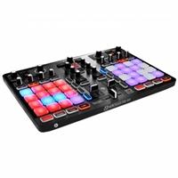 Hercules P32 Controlador 16 Pads  DJ