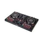 Hercules DJControl Inpulse 300  Controladora DJ