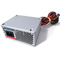 Hiditec SFX 450W OEM - Fuente