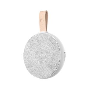 Hiditec Urban Rok S Blanco  Altavoz Bluetooth