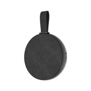 Hiditec Urban Rok S  Negro  Altavoz Bluetooth