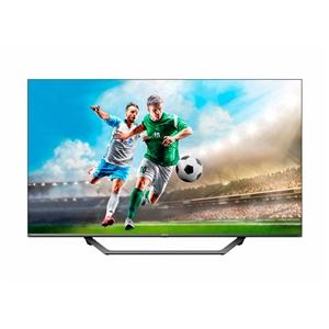 Hisense 50A7500F 50 4K Smart TV HDR HDMI WIFI  TV