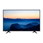 "Hisense 65A6100 65"" 4K Smart TV Wifi - TV"