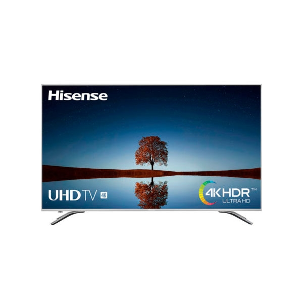 HISENSE 65A6500 65 4K   TV