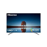 """HISENSE 65A6500 65"""" 4K  - TV"""