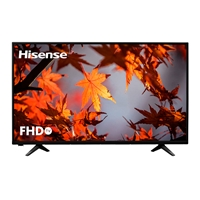 "Hisense H32A5100 32"" Led HD Ready HDMI - TV"