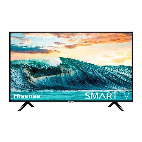 Hisense H32B5600 32 DLED HD  Smart TV