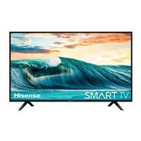 "Hisense H32B5600 32"" DLED HD - Smart TV"