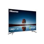 """HISENSE H43N6500 43"""" 4K Smart TV HDMI WIFI – TV"""
