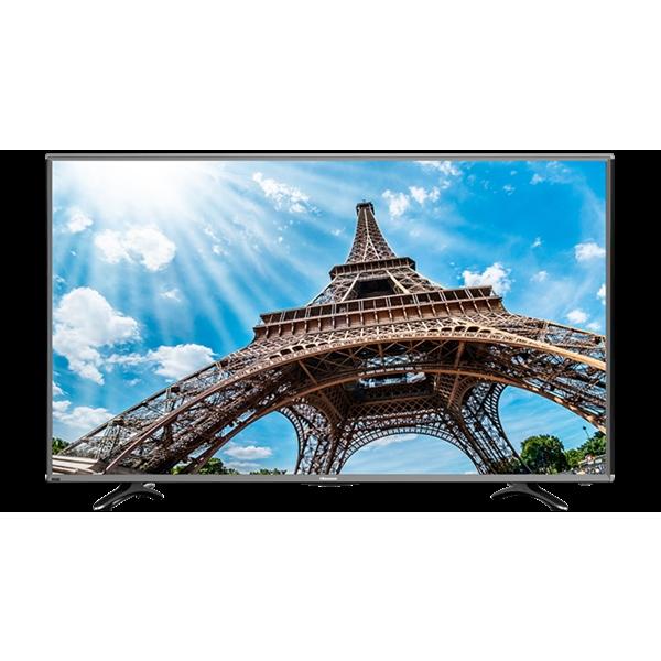 Hisense 43M3000 43″ 4K SmartTV USB HDMI WIFI – TV