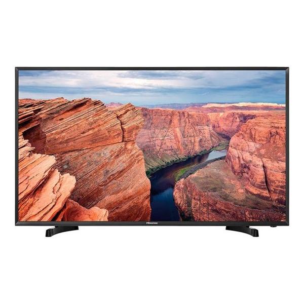 Hisense H49M2100S 49″ FullHD 3HDMI USB  – TV