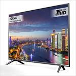 Hisense H55N5700 55″ 4K SMART TV HDMI WIFI – TV