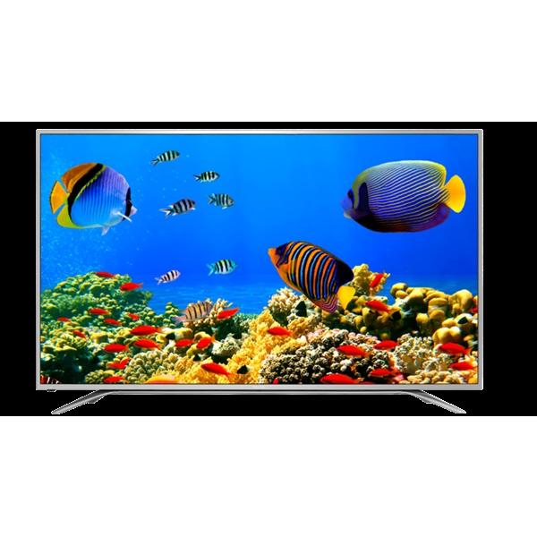 Hisense 65M5500 65″ 4K SmartTV WIFI 4HDMI – TV
