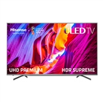 Hisense H70NU9700 70 4K HDR Smart TV Wifi  TV