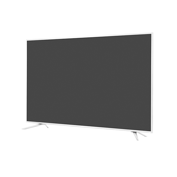 "Hisense H75N5800 75"" 4K Smart TV WIFI - TV"
