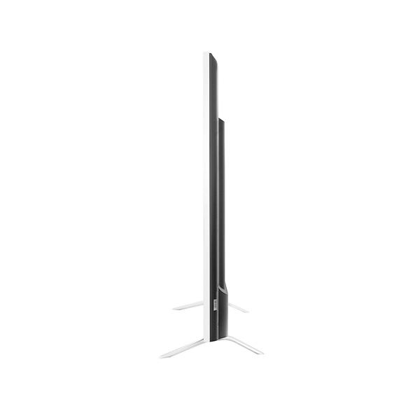 Hisense H75N5800 75 4K Smart TV WIFI  TV