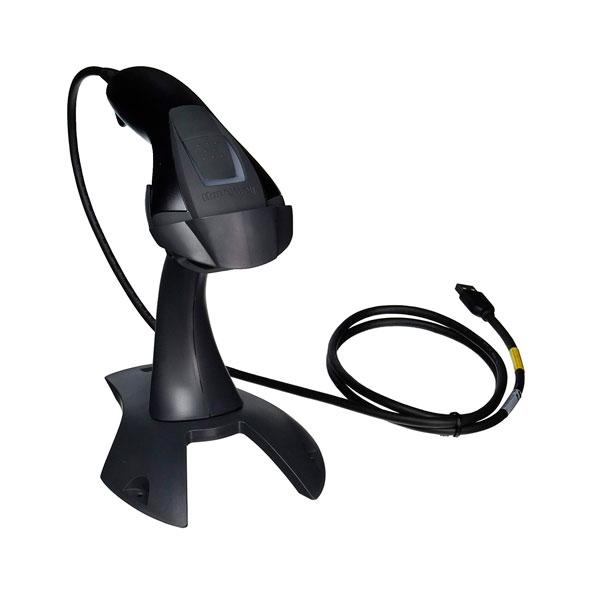 Honeywell Voyager 1400g 1D - Lector de codigo de barras