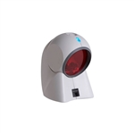 Honeywell MS7120 Orbit Blanco Lector de codigo de barras