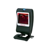 Honeywell 7580 genesis 2D USB negro - Lector de codigos
