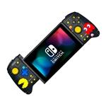Hori Split Pad Pro PacMan para Nintendo Switch  Gamepad