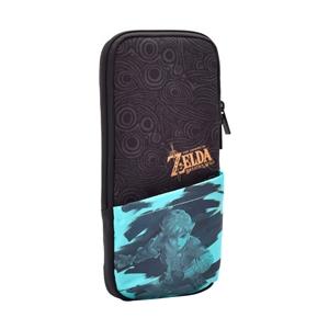 Hori Funda Compacta ZELDA para Nintendo Switch   Funda