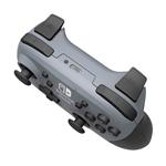 Hori Horipad Wireless Gris para Nintendo Switch  Gamepad