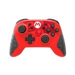 Hori Horipad Super Mario Mando Inalmbrico Nintendo Switch