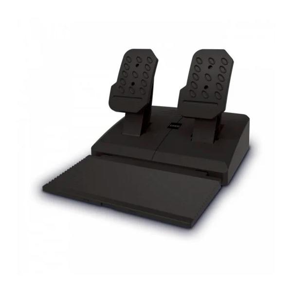 Hori Wireless Racing Wheel APEX Volante Inalámbrico para PS4