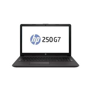 HP 250 G7 14Z75EA i5 1035G1 8GB 256GB FHD  Porttil