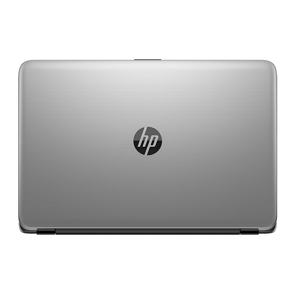 HP 15AY146NS i7 7500U 8GB 1TB W10  Porttil