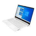 HP 15S-EQ0014NS R5 3500U 8GB 256GB Vega 8 W10 - Portátil