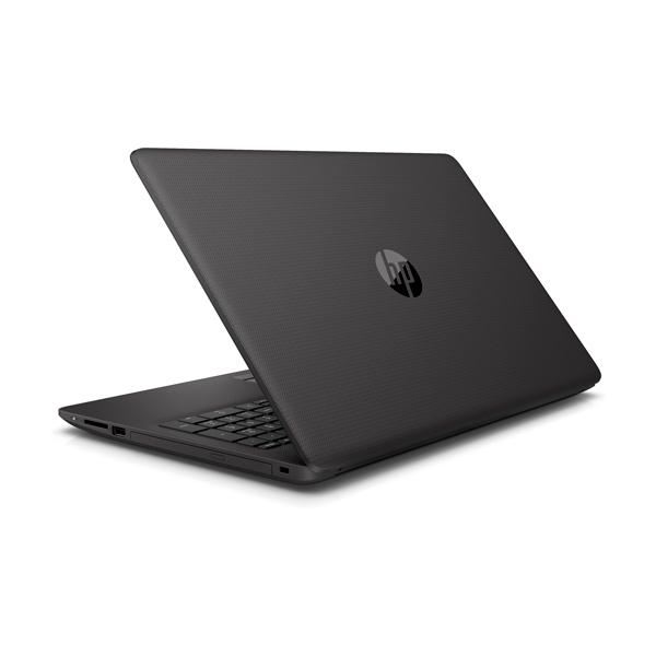 HP 250 G7 I3 1005G1 8GB 256GB W10  Porttil