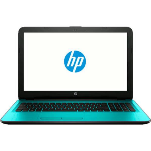 HP 15-AY511NS N3060 4GB 1TB W10 15.6 AZUL – Portátil
