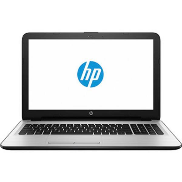 HP 15-AY512NS I3 5005U 4GB 128GB W10 15.6″ – Portátil