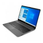 HP 15SFQ1137NS I3 1005G1 8GB 256GB W10S  Porttil
