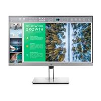 "HP EliteDisplay E243 23,8"" FHD 65Hz IPS  - Monitor"
