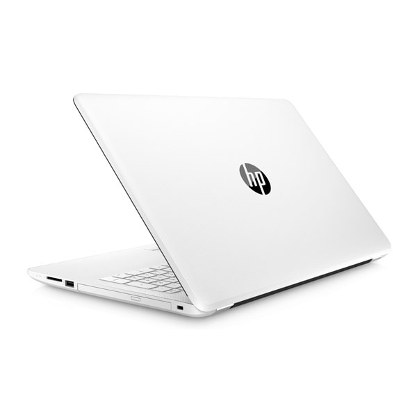 HP 15-BS006NS I3 6006 4GB 500GB W10 - Portátil