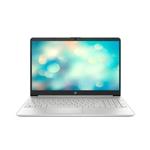 HP 15S FQ1162NS i5 1035G1 8GB 256GB - Portátil