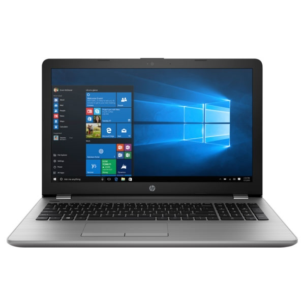 HP 250 G6 I5 7200 8GB 256GB  DOS  Porttil