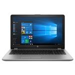 HP 250 G6 I5 7200 8GB 256GB FHD DOS - Portátil
