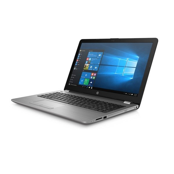 HP 250 G6 I5-7200U 1TB 8GB 15IN DVD W10  - Portátil