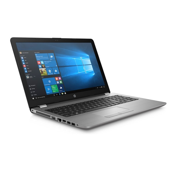 HP 250 G6 I57200U 1TB 8GB 15IN DVD W10   Portátil