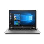 HP 250 G6 I5 7200 8GB 256GB W10 - Portátil