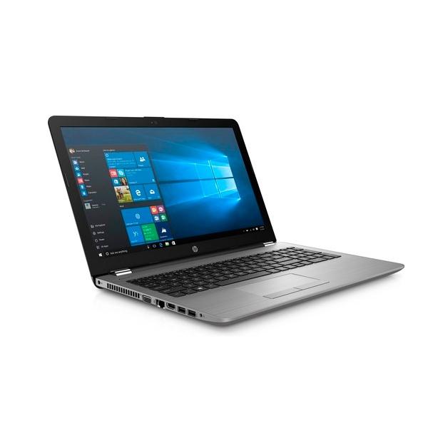 HP 250 G6 I5 7200 8GB 256GB W10  Portátil
