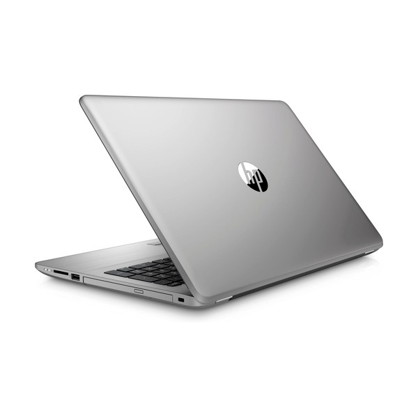 HP 250 G6 I5 7200 8GB 256GB W10 – Portátil