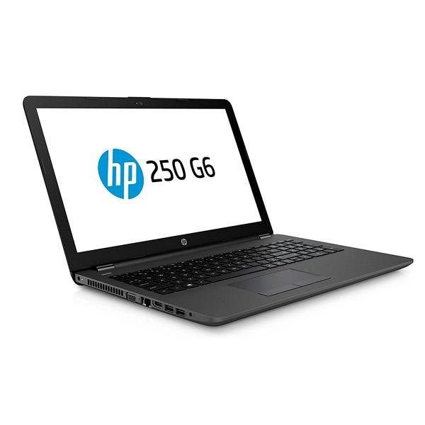 HP 250 G6 i3 6006 4GB 256GB SSD DOS - Portátil