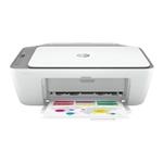 HP Deskjet 2720e WIFI  Multifunción Inyección