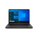 HP 240 G8 27K32EA Intel celeron N4020 8GB RAM 128GB SSD 14 Windows 10  Portatil