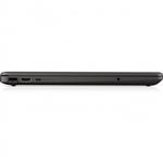 HP G8 255 27K40EA AMD Ryzen 5 3500U 8GB RAM 256GB SSD 156 FullHD FreeDOS  Portátil